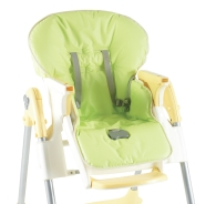 UNIVERSAL HIGH CHAIR COVER